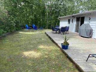 Photo 3: 619 6th Street: Rural Wetaskiwin County House for sale : MLS®# E4203421