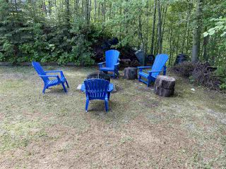 Photo 6: 619 6th Street: Rural Wetaskiwin County House for sale : MLS®# E4203421