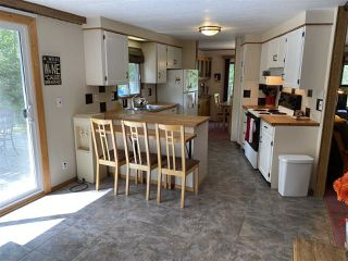 Photo 8: 619 6th Street: Rural Wetaskiwin County House for sale : MLS®# E4203421