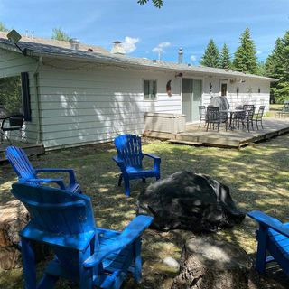 Photo 5: 619 6th Street: Rural Wetaskiwin County House for sale : MLS®# E4203421