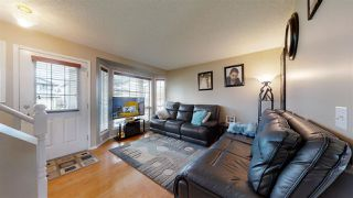 Photo 7: 15016 131 Street in Edmonton: Zone 27 House for sale : MLS®# E4203461