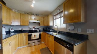 Photo 10: 15016 131 Street in Edmonton: Zone 27 House for sale : MLS®# E4203461