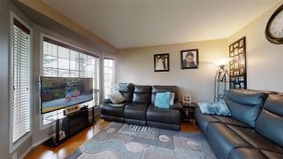 Photo 6: 15016 131 Street in Edmonton: Zone 27 House for sale : MLS®# E4203461