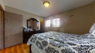 Photo 19: 15016 131 Street in Edmonton: Zone 27 House for sale : MLS®# E4203461