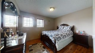 Photo 18: 15016 131 Street in Edmonton: Zone 27 House for sale : MLS®# E4203461