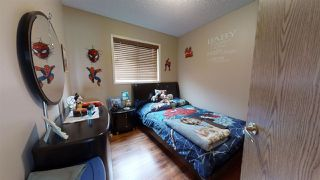 Photo 23: 15016 131 Street in Edmonton: Zone 27 House for sale : MLS®# E4203461