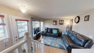 Photo 15: 15016 131 Street in Edmonton: Zone 27 House for sale : MLS®# E4203461