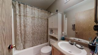Photo 21: 15016 131 Street in Edmonton: Zone 27 House for sale : MLS®# E4203461