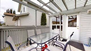 Photo 29: 15016 131 Street in Edmonton: Zone 27 House for sale : MLS®# E4203461