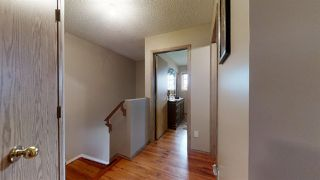 Photo 17: 15016 131 Street in Edmonton: Zone 27 House for sale : MLS®# E4203461