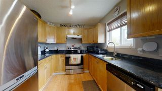 Photo 11: 15016 131 Street in Edmonton: Zone 27 House for sale : MLS®# E4203461