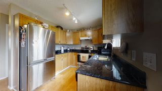 Photo 12: 15016 131 Street in Edmonton: Zone 27 House for sale : MLS®# E4203461
