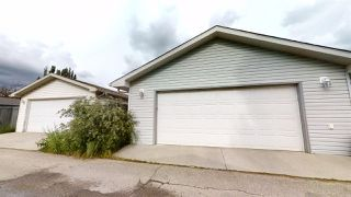 Photo 34: 15016 131 Street in Edmonton: Zone 27 House for sale : MLS®# E4203461