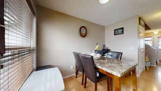 Photo 13: 15016 131 Street in Edmonton: Zone 27 House for sale : MLS®# E4203461