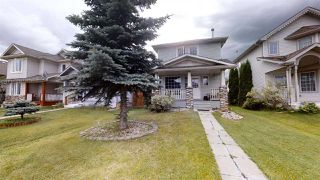 Photo 1: 15016 131 Street in Edmonton: Zone 27 House for sale : MLS®# E4203461