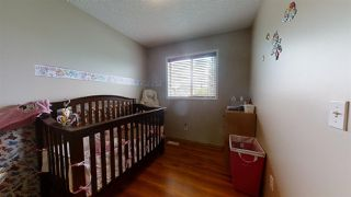 Photo 22: 15016 131 Street in Edmonton: Zone 27 House for sale : MLS®# E4203461