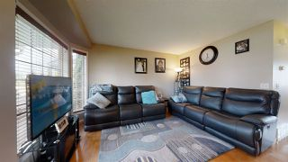 Photo 4: 15016 131 Street in Edmonton: Zone 27 House for sale : MLS®# E4203461