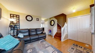 Photo 5: 15016 131 Street in Edmonton: Zone 27 House for sale : MLS®# E4203461