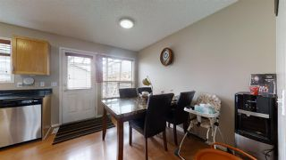Photo 9: 15016 131 Street in Edmonton: Zone 27 House for sale : MLS®# E4203461