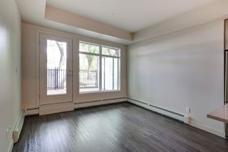 Photo 13:  in Edmonton: Zone 15 Condo for sale : MLS®# E4203974