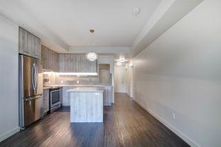 Photo 6:  in Edmonton: Zone 15 Condo for sale : MLS®# E4203974