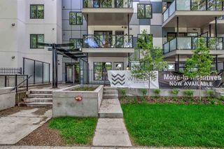 Photo 3:  in Edmonton: Zone 15 Condo for sale : MLS®# E4203974