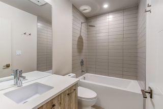 Photo 15:  in Edmonton: Zone 15 Condo for sale : MLS®# E4203974