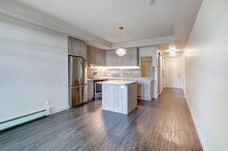 Photo 7:  in Edmonton: Zone 15 Condo for sale : MLS®# E4203974