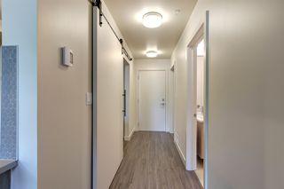 Photo 5:  in Edmonton: Zone 15 Condo for sale : MLS®# E4203974