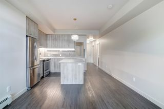 Photo 8:  in Edmonton: Zone 15 Condo for sale : MLS®# E4203974