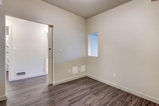 Photo 19:  in Edmonton: Zone 15 Condo for sale : MLS®# E4203974
