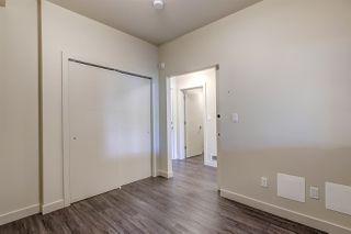 Photo 18:  in Edmonton: Zone 15 Condo for sale : MLS®# E4203974