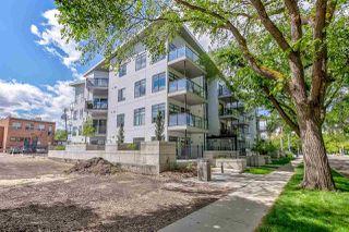 Photo 2:  in Edmonton: Zone 15 Condo for sale : MLS®# E4203974