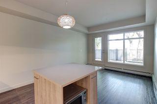 Photo 11:  in Edmonton: Zone 15 Condo for sale : MLS®# E4203974