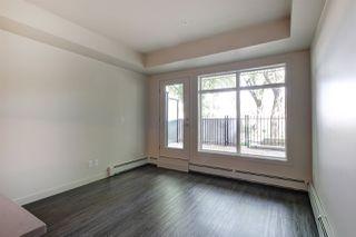 Photo 12:  in Edmonton: Zone 15 Condo for sale : MLS®# E4203974