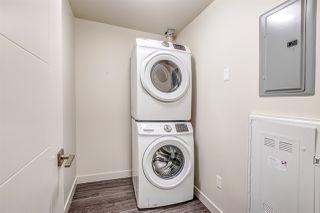 Photo 17:  in Edmonton: Zone 15 Condo for sale : MLS®# E4203974