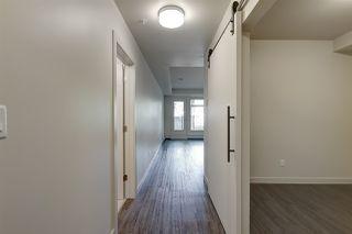 Photo 14:  in Edmonton: Zone 15 Condo for sale : MLS®# E4203974
