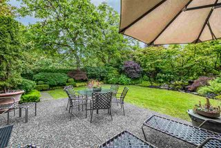 Photo 13: 3711 ALEXANDRA STREET in Vancouver: Shaughnessy House for sale (Vancouver West)  : MLS®# R2440217
