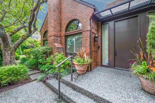 Photo 2: 3711 ALEXANDRA STREET in Vancouver: Shaughnessy House for sale (Vancouver West)  : MLS®# R2440217