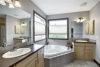 Photo 21: 192 PRESTWICK ESTATE Way SE in Calgary: McKenzie Towne Detached for sale : MLS®# C4306017