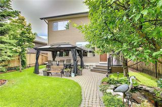 Photo 41: 192 PRESTWICK ESTATE Way SE in Calgary: McKenzie Towne Detached for sale : MLS®# C4306017