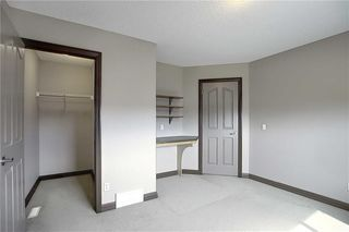 Photo 24: 192 PRESTWICK ESTATE Way SE in Calgary: McKenzie Towne Detached for sale : MLS®# C4306017