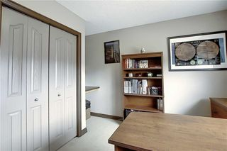 Photo 26: 192 PRESTWICK ESTATE Way SE in Calgary: McKenzie Towne Detached for sale : MLS®# C4306017