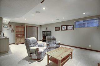 Photo 30: 192 PRESTWICK ESTATE Way SE in Calgary: McKenzie Towne Detached for sale : MLS®# C4306017