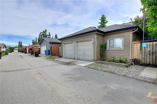 Photo 43: 192 PRESTWICK ESTATE Way SE in Calgary: McKenzie Towne Detached for sale : MLS®# C4306017