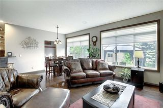 Photo 13: 192 PRESTWICK ESTATE Way SE in Calgary: McKenzie Towne Detached for sale : MLS®# C4306017
