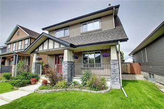 Photo 4: 192 PRESTWICK ESTATE Way SE in Calgary: McKenzie Towne Detached for sale : MLS®# C4306017