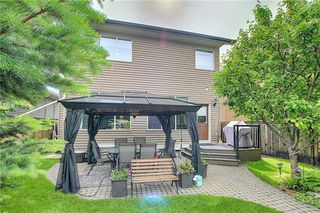 Photo 37: 192 PRESTWICK ESTATE Way SE in Calgary: McKenzie Towne Detached for sale : MLS®# C4306017