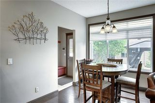 Photo 12: 192 PRESTWICK ESTATE Way SE in Calgary: McKenzie Towne Detached for sale : MLS®# C4306017
