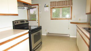 Photo 11: 133 Elliott Street in Shelburne: 407-Shelburne County Residential for sale (South Shore)  : MLS®# 202012203